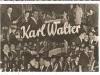 Bild 140 / 1954 / Orchester Karl Walter