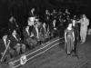 Bild 141 / Jun 54 / Orchester Karl Walter im Faun in Hamburg mit Wenzel Rossmeisl und Siegfried Jordan