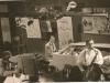 Bild 146 / Aug.54 / WR-Band, Hamburg - besteht aus ehemaligen Spielern des Orchesters Karl Walter