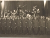 Bild 166 / Nov.39 / W.H.W.Fest - 2. Kompanie B.E.B. 208, Wartenberg, WR mit schwarzer ROGER JUNIOR