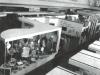 Bild 192 / Apr.63 / ROGER-Messestand in Frankfurt