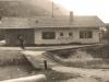 Bild 217 / 1956 / ROGER-Werkstatt in Mittenwald im Mühlenweg