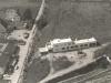 Bild 225 / 1959 / Fabrikgebäude in Neumarkt St. Veit, Werkstr. 2 kurz vor der Fertigstelluung