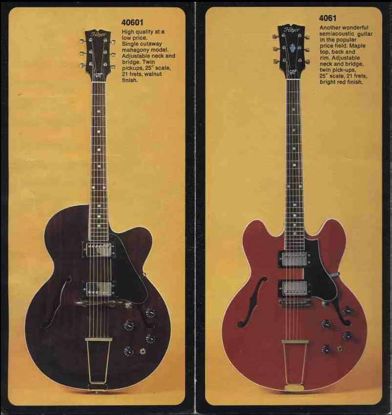 1970er_02