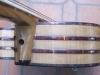 lang-alosaherbert-vor-restau-022