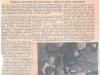 Sep.57Zeitungsartikel über den Betrieb in Mittenwald