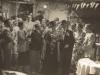1935Eine Seefahrt die ist lustig - Szene mit den Rhythm Boys im Hintergrund
