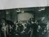 1937Wenn Frauen schweigen, mit Hilde v. Stolz u.Johannes Heesters