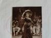 1938Pour Le Meriete - mit WR am Banjo