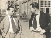 1947Wenzel Rossmeisl auf Lepziger Messe?