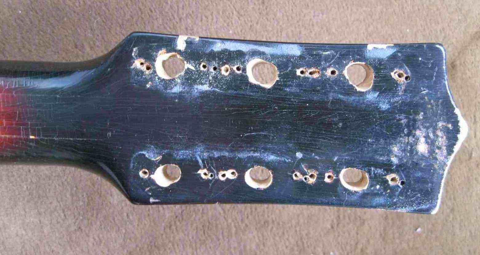 R-216-19