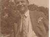 1927Wenzel Rossmeisl