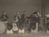 Bild 028 / 1930 / Schofield Earl and his band