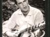 Bild 072 / ca1960 / Peter Wegen mit ROGER JUNIOR CA