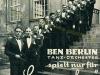 ca1930Ben Berlin - WR vierter von unten