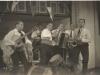 ca1935Rhythm Boys - Wenzel spielt eine ESTE?