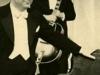 1939Peter Kreuder und Hans Korsek
