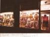 ca1966Ladengeschäft in München, Hohenzollernstraße 58